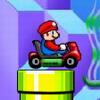 mario-bros-racing-tournament/