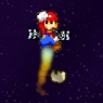 mario-lost-in-space/