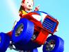micro-racers/
