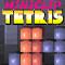 miniclip-tetris/
