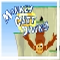 monkey-cliff-diving/