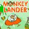 monkey-lander/