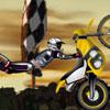 motocross-fmx/