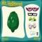 mr-veghead/
