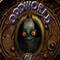 oddworld/