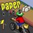 paper-kids/