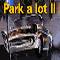 park-a-lot/
