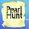 pearl-hunt/