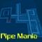 pipe-mania/