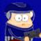 police-sniper/