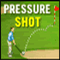 pressure-shot/