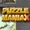 puzzle-maniax/