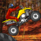 quad-extreme-racer/