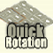 quick-rotation/