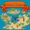 quizland-conquest/