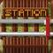 railroad-tycoon-3/