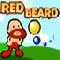 red-beard/