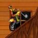 risky-rider/