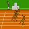 running-jesus/