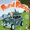 rural-racer/