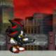 shadow-the-hedgehog-flash/