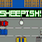 sheepish/