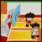 slamdunk-anime-game/