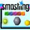 smashing/