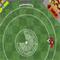 soccer-pong/