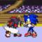 sonic-test-run/