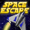 space-escape/