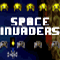space-invaders/