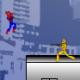 spider-man/