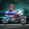 spiderman-rush/