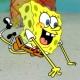 spongebob-kahrahtay/