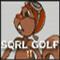 sqrl-golf-ii/