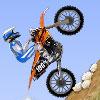 squeezy-rider/