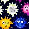 star-gazer/