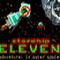 starship-11/