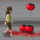 stomp-tomato/
