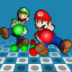 super-mario-chess/
