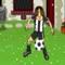 super-soccerball-2003/