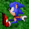 super-sonic-hedgehog/