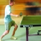table-tennis/