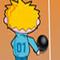 ten-pin-bowling/