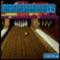 tgfg-bowling/
