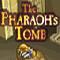 the-pharaohs-tomb/