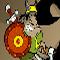 the-viking/
