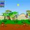 thirty-second-monkey-hunt/