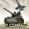 tiny-combat-2/